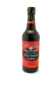 Pearl River Bridge Superior Dark Soy Sauce (PRB) 500ml